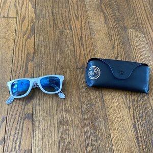 Ray Ban Designer Sunglasses